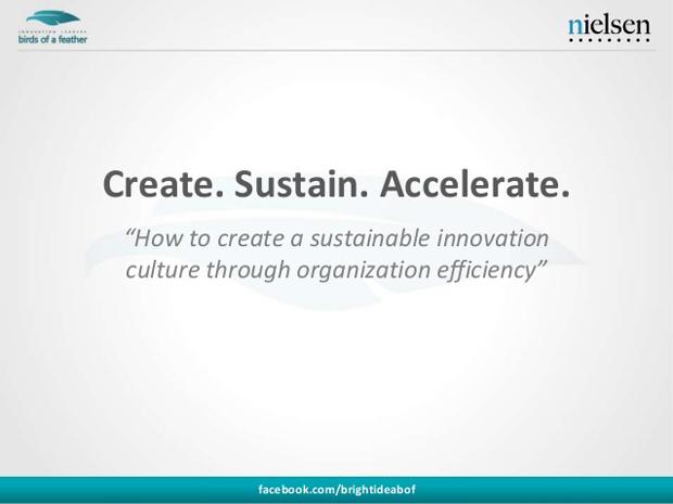 Nielsen-create-sustain-accelerate