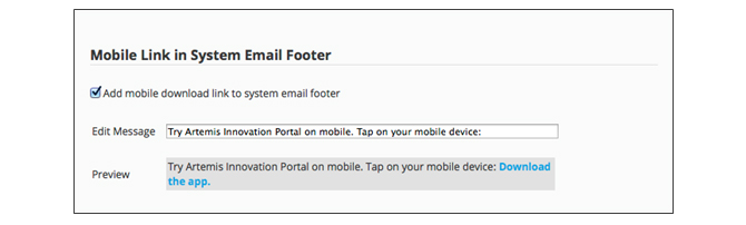 Mobile-download-email-footer