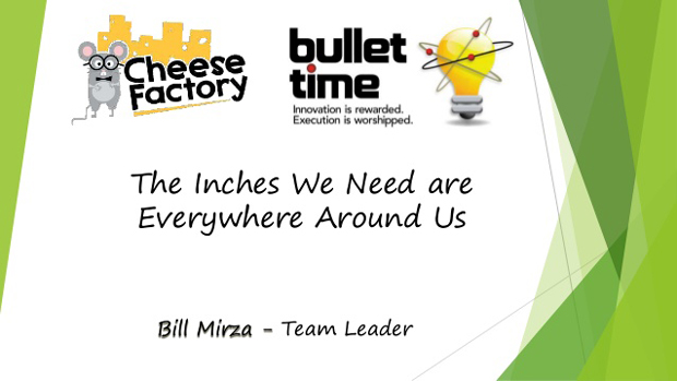 Quicken-Loans-Bullet-Time