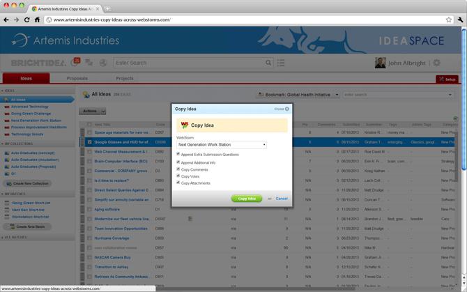 Copy-ideas-across-webstorms