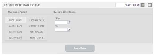 Target-date-range