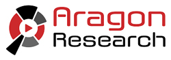 Aragonlogo