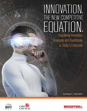 The-Competitive-Equation