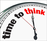TimetoThink-small
