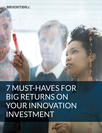 7 must-haves cover 2021