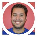 Anthony Madama Careers Page Headshot
