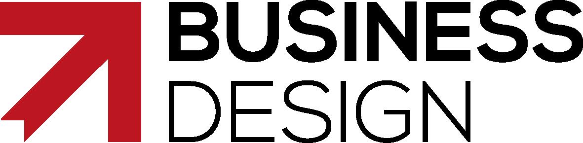 logo-impact-innovation