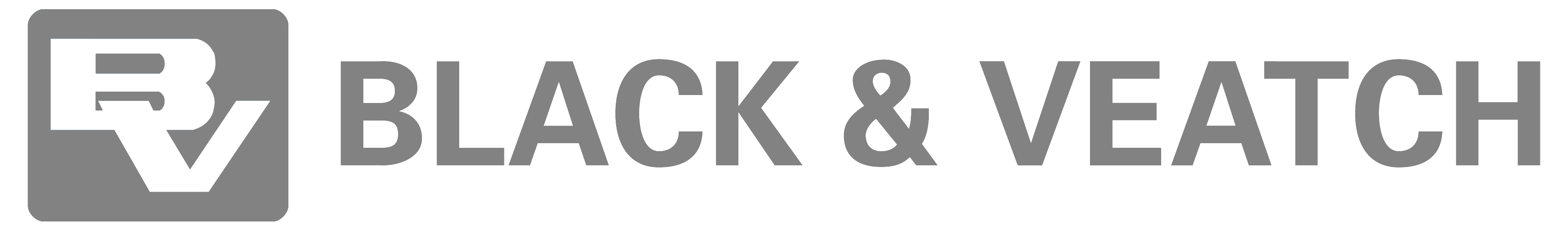 Black-and-Veatch-logo-gray