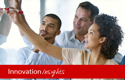 How Cisco Achieves Millions in Innovation Outcomes