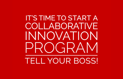 Collaborative-Innovation-Program-400