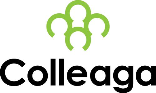Colleaga Logo