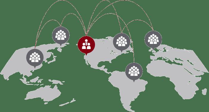 Innovation Management Software Map