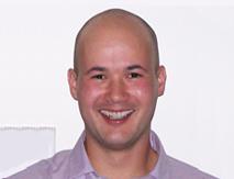 David-Carter-Director-Finance