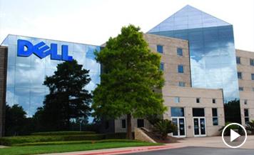 Dell Video Image