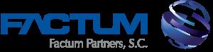Factum Partners Logo