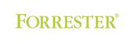 Forrester-Oval-Logo