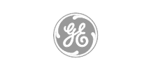 GE Logo Careers
