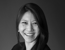 Genevieve-Wang-VP-Product