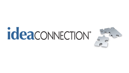 Idea Connection Logo