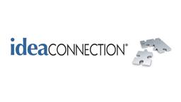 Idea Connection Logo