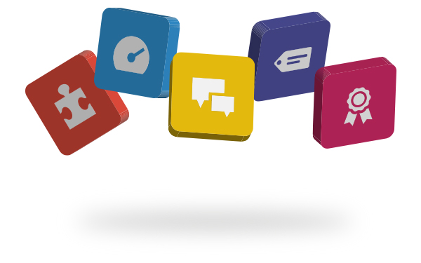 Innovation Challenge Apps