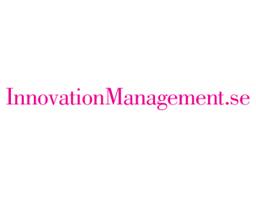 Innovation Management SE Logo