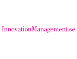 Innovation Management SE Logo