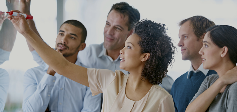 Learn How Cisco Generates $79 Million in Innovation ROI