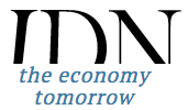 JDN Logo