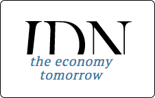 JDN-The-Economy-Tomorrow
