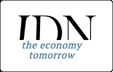 JDN-The-Economy-Tomorrow