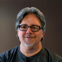 Jeff-Ferreira-Pro-VSP