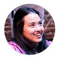 Kelly Kwak Careers Page Headshot