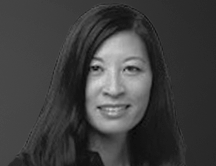 Lily Loh - VP of Marketing