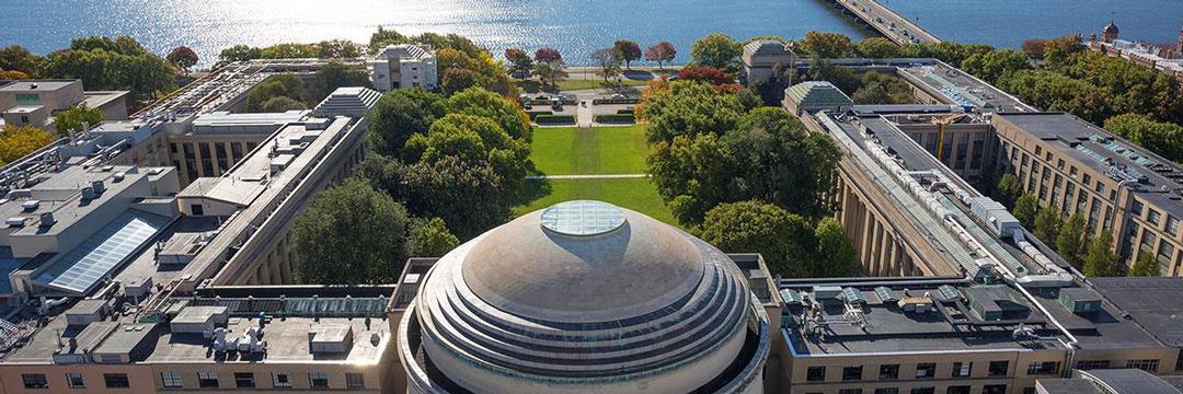 Preparing Tomorrow's Innovation Leaders: A Conversation with MIT's Gene Keselman