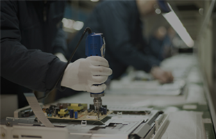 How Crowdsourced Innovation is Driving a Renaissance in Manufacturing