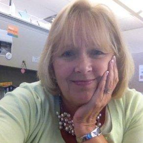 Maureen Belanger