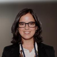 Sara Cuesta