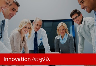 """Selling"" Innovation Mgmt. Inside Your Enterprise"