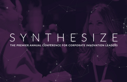 Synthesize 2017