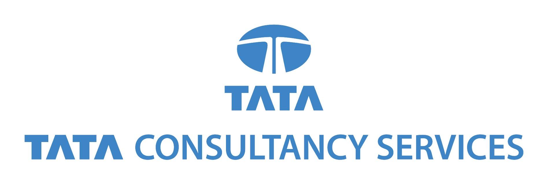 Tata and TCS Marks