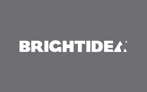 Brightidea News