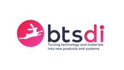 BTSDI Logo