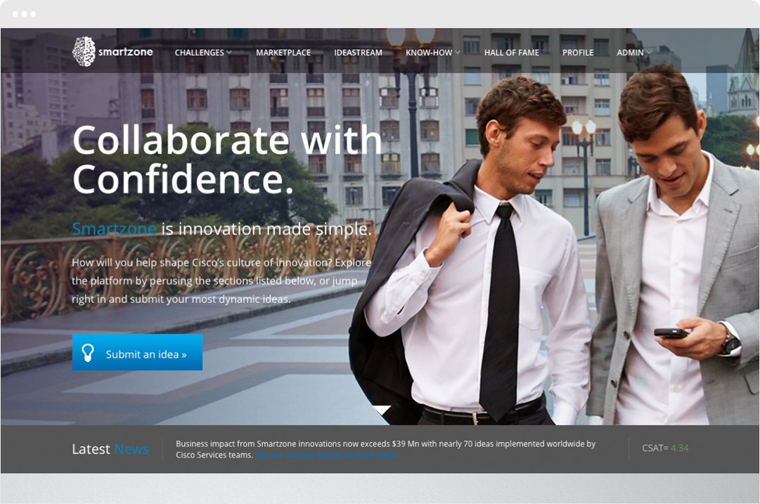 cisco-collaborate-with-confidence