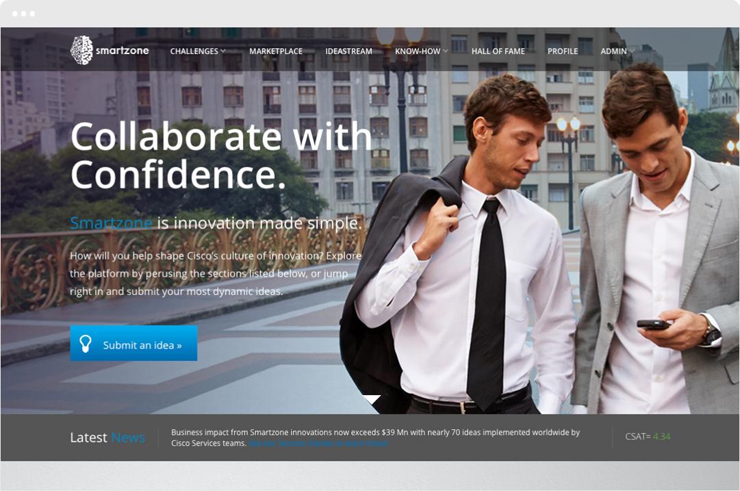 cisco-collaborate-with-confidence