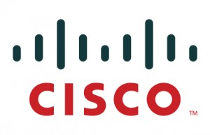 cisco-logo-400