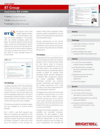 cover-bt-case-study
