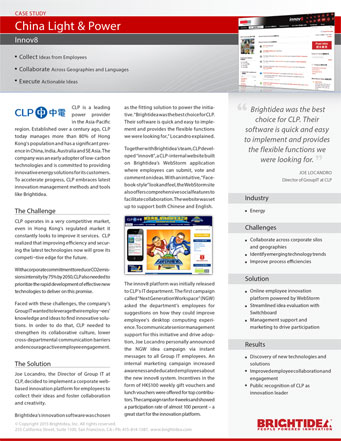 cover-china-light-power