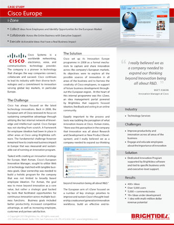 cover-cisco-case-study