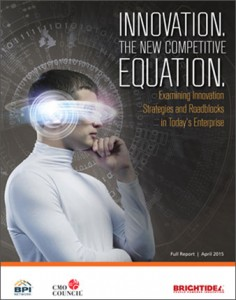 cover-innnovation-competitive-equation